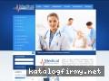 Dolnośląskie Centrum Medyczne MEDICAL