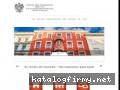 Kancelaria Notarialna Agata Tyc i Julita Jastrzębska-Kurdzie