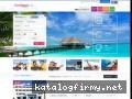 Traveloppa.com S.A.