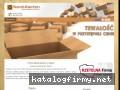 Nord-Karton Produkcja opakowań kartonowych