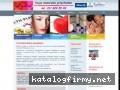 Medica 2000 - tanie badania diagnostyczne