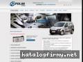 Polok.pl - naprawa głowic samochodowych