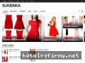 Muzwar - najlepsze suknie weselne w internecie!