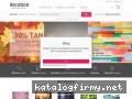 decoboo - fototapety, nalepki, obrazy