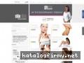 SkinClinic - Klinika Medycyny Estetycznej