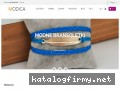 Modica - biżuteria, zegarki, torebki