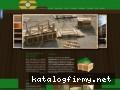 pakobud.com.pl - skrzynie drewniane