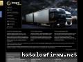 Integral Logistics sp. z o.o.