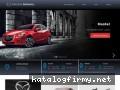 Mazda Warszawa - Dealer Bołtowicz