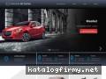 AC Cortes - Mazda Radom