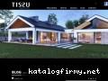 TISSU Architecture