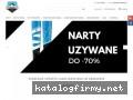 nartykrakow.pl buty narciarskie atomic