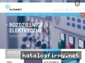 www.el-connect.eu