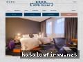 www.hotel-vulcan.pl