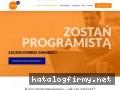 Szkoły Programowania - Akademia 108