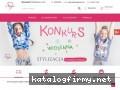 www.sklep-lalayan.pl