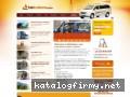KaKatowice Airport Transfer, Krakow Transfers towice Airport