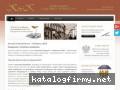 K&K prowadzenie ewidencji księgowej bielsko