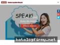 LEVEL szkoła językowa bytom