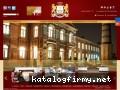 www.royalhotel.pl