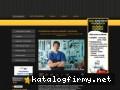 ELMI Auto Serwis | Mechanika | Wulkanizacja | Części