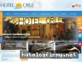 www.orle.com.pl