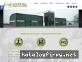 Unimetal Recycling sp. z o.o.
