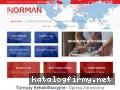 Zakład Opieki Zdrowotnej Norman
