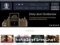 Poznańska księgarnia Rebis - kup tanio książki