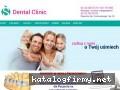 Przychodnia Stomatologiczno-protetyczna S-Dental Clinic Renata Świercz-Sroka