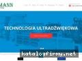 www.ultra-nonwoven.com
