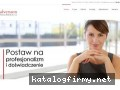 www.adversum.pl