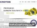 www.krotos.pl