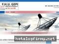 www.antenytychy.pl serwis anten satelitarnych Tychy