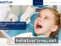 stomatologiacreative.pl