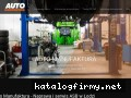 www.auto-manufaktura.pl