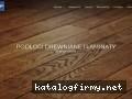 www.vegapodlogi.pl podłogi drewniane Rzeszów