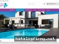 www.pooldesign24.com