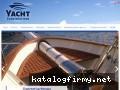 www.yachtconstructions.pl