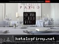 www.patio-kuchniachlebwino.pl