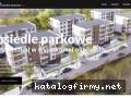 www.osiedle-parkowe.net