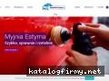 www.myjnia-estyma.pl