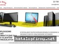 www.helkom.com.pl