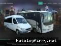 Daro Bus - Biuro Podróży Bydgoszcz