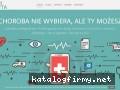 Mediwizyta sp. z o.o.