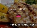 Zajazd Magda Usługi Gastronomiczne Magdalena Rundzia