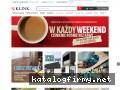 Klink.pl - płytki i kamienie do domu