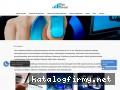 Obsługa informatyczna dla firm, Outsourcing IT - SysGreat.pl
