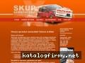 skup-aut129.pl