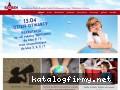 big-ben.edu.pl